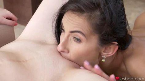 Порно Видео Оргазм Кончающие Девушки